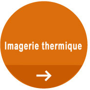 Imagerie Thermique
