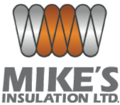Mike's Insulation Ltd