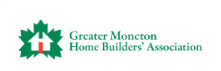 Greater Moncton Home Builder's Association (GMHBA)